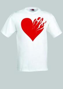 card suit T-shirt 2 draft 1
